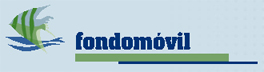 logo_fondomovil.jpg